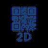 icon 2d