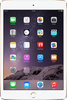 ipad-air-2-4g-wifi