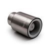 nap-day-ruou-ledovi-stainless-steel-vacuum-wine-stopper