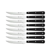 dao-an-thit-bo-bit-tet-bo-8-cai-j-a-henckels-international-8-pc-serrated-steak-k
