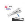 cat-mong-tay-zwilling-j-a-henckels-ultra-slim-nail-clipper