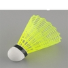 bo-cau-long-wilson-badminton-4-player-set