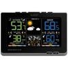 dong-ho-treo-tuong-de-ban-la-crosse-c87214-wireless-color-weather-station