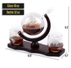bo-binh-dung-ruou-moho-premium-whiskey-decanter