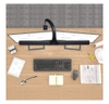 den-ban-sieu-lon-phive-led-desk-lamp