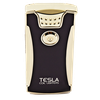 hop-quet-tesla-coil-lighterstm-usb-rechargeable-windproof-dual-arc-lighter
