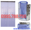 PVC Curtains / Rèm PVC
