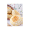 Multigrain English Muffin (5p/pack)