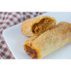 Sausage Roll (2 ps/pack)