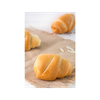 Shell Roll 80g (5p/pack)