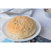 Foccacia ( 2 ps/pack)