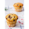 Apple & Cinnamon Muffin (2 ps/pack)