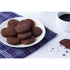 Chocolate Cookies 120g (S) (5 boxes)
