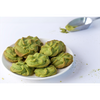 Matcha Butter Cookies 120g (S) (5 boxes)