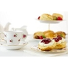 Plain Scone (No Raisin) - 2 ps/pack