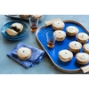 Fruit Mince Pies - Traditional (6p/pack)