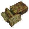 Banana Bread 500g