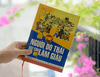 bi-mat-nguoi-do-thai-day-con-lam-giau