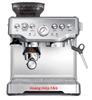 may-pha-ca-phe-breville-870xl