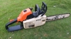may-cua-xich-stihl-ms-200-bai-duc