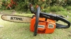may-cua-xich-stihl-015-av-2nd