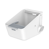 petkit-pura-cat-litter-box