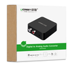 Ugreen Digital to Analog Converter