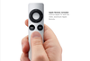 Apple Remote Aluminum (New)