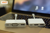 Apple USB-C to HDMI (Used)