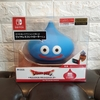 dragon-quest-slime-controller-from-hori