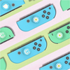 cover-analog-cho-joy-con-chu-de-animal-crossing-nintendo-switch-switch-lite