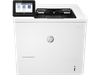 HP LaserJet Managed E60175dn