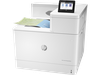 HP Color LaserJet Managed E85055dn