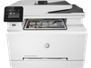 Máy in laser màu HP Pro MFP M280NW