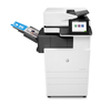 HP Color LaserJet Managed MFP E87650dn