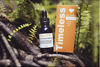 serum-vitamin-c-timeless-30ml