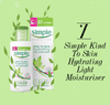 sua-duong-da-simple-kind-to-skin-hydrating-light-moisturiser-125ml