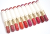 son-thoi-li-innisfree-real-fit-velvet-lipstick-13