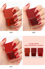 son-mong-tay-3ce-red-recipe-long-lasting-nail-lacquer-rd08