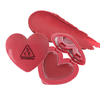 son-moi-3ce-heart-pot-lip-birck-red