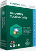 Kaspersky Internet Security - 1 PC / Năm