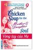 Chicken soup for the mother & daughter soul - Vòng tay của mẹ (tập 9)