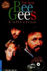 The best bee gees - Collection