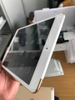 Ipad mini3 16gb 98,5% vàng wifi+ 4g ID: 019875