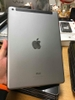 Ipad Air1-16gb 9,7in 97-98% sám wifi+ 4g ID: 4215633