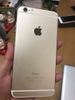 Iphone 6plus-16gb sb 98,5% vàng ID: 049967