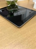 Ipad 3-16gb 9,7in 99% sám wifi ID: d1dj8t