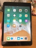 Ipad mini3 64gb 97% sám wifi+ 4g ID: 0746356