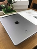 Ipad air2 9,7in-16gb 99% sám wifi+ 4g ID: 3990533