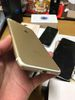 Iphone 7plus-128gb qte 99% vàng ID: 0538747